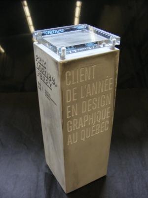 DSCF5821